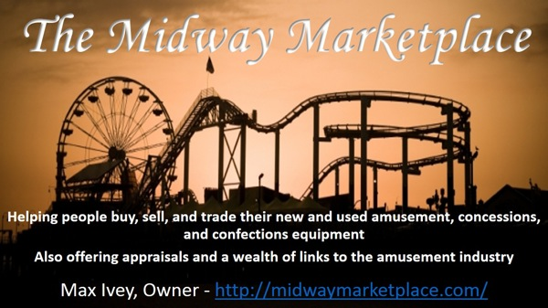 Image result for images for the midway marketplace